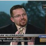 Mark Allenbaugh