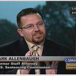Mark Allenbaugh