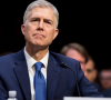 Gorsuch May Bring Needed Changes To Federal Sentencing