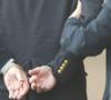 White Collar Crime Report